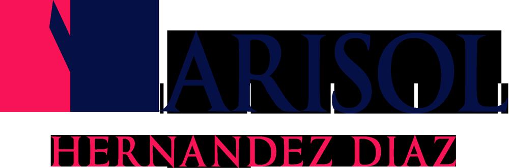 Marisol Hernandez Diaz Company Logo