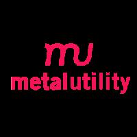 Metalutility