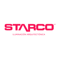 Starco Iluminacion Arquitectonica